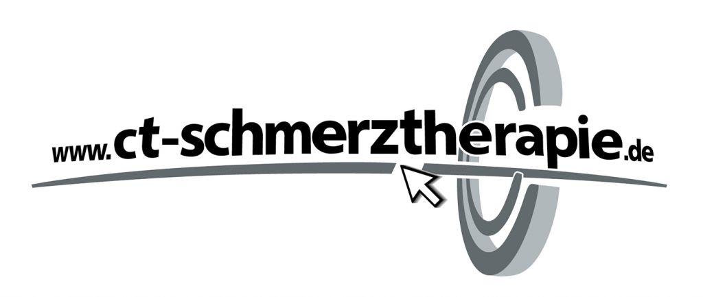 ct-schmerztherapie.de