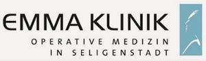 EMMA Klinik Seligenstadt