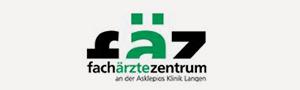 Fachärztezentrum Langen